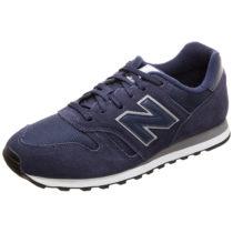 New Balance ML373-NIV-D Sneaker Herren blau/weiß Herren Gr. 40,5