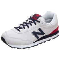 new balance ML515-D Sneaker Herren grau Herren Gr. 43