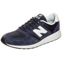 new balance MRL420-SA-D Sneakers Low dunkelblau Gr. 44