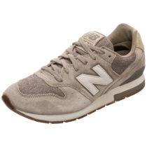 new balance MRL996-PC-D Sneakers Low braun Damen Gr. 36