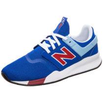 new balance MS247-D Sneaker Herren blau Herren Gr. 44