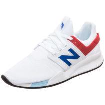 new balance MS247-D Sneaker Herren weiß Herren Gr. 44