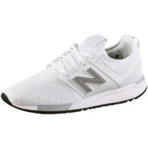 NEW BALANCE Sneaker MRL247 Sneakers Low weiß Herren Gr. 47,5