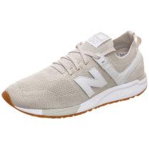 new balance Sneakers Low hellgrau Gr. 43
