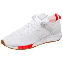 new balance Sneakers Low weiß Gr. 46,5