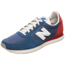 new balance U220-D Sneaker blau Gr. 44