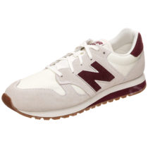new balance U520-CD-D Sneakers Low grau Gr. 40