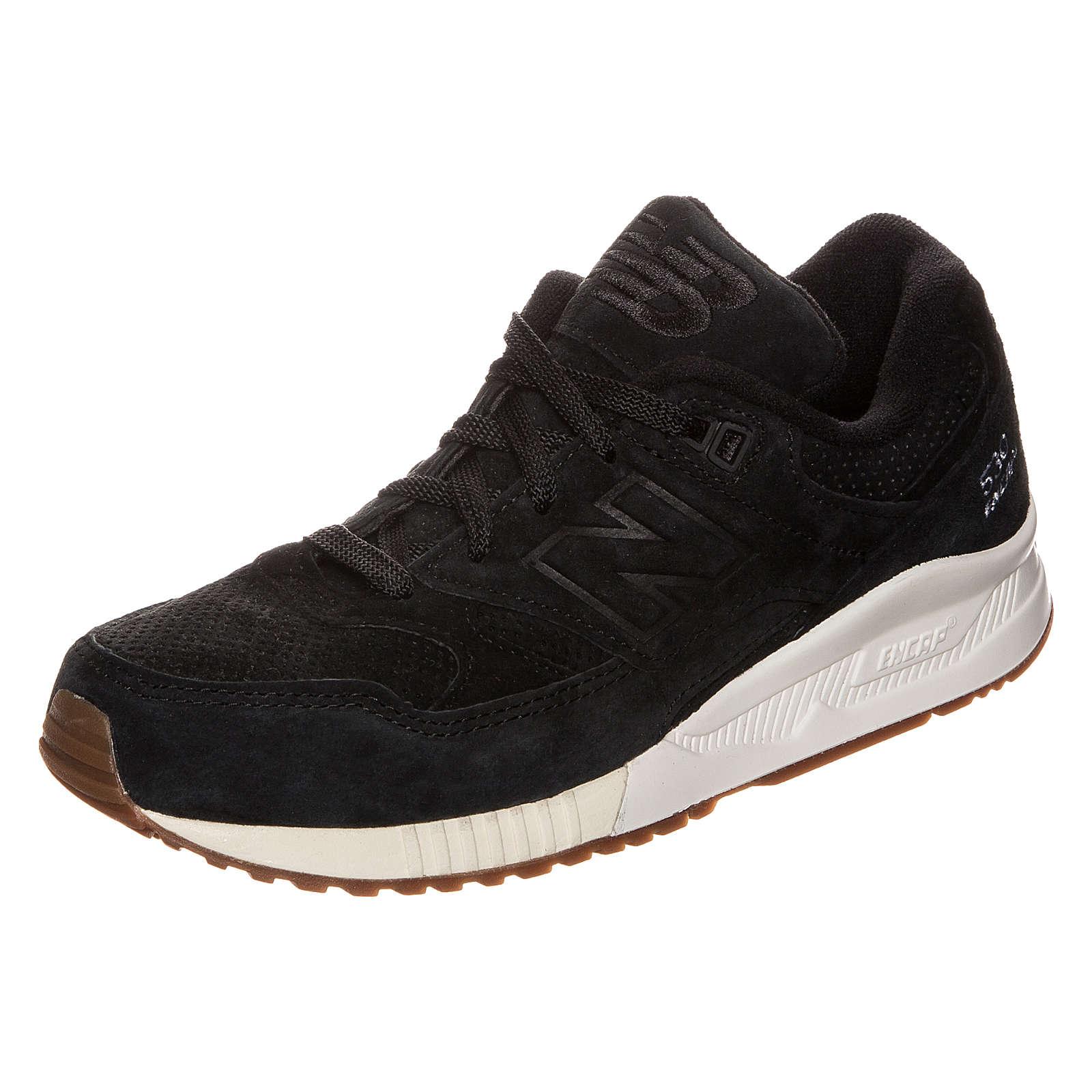 New Balance W530-PRA-B Sneaker Damen schwarz Damen Gr. 37