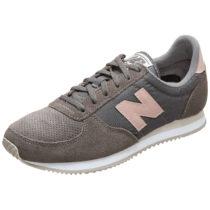 New Balance WL220-TG-B Sneaker Damen dunkelgrau Damen Gr. 42,5