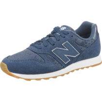 new balance WL373 B Sneakers Low dunkelblau Damen Gr. 36