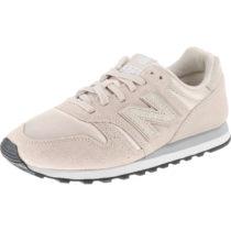 new balance WL373 Sneakers Low hellgrau Damen Gr. 41