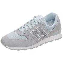 new balance WR996-LCC-D Sneakers Low grau Damen Gr. 36