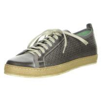nicolabenson Sneakers Low grau Herren Gr. 41