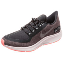Nike Performance Air Zoom Pegasus 35 Shield Laufschuh Damen grau Damen Gr. 42
