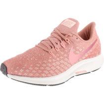 Nike Performance Air Zoom Pegasus Laufschuhe pink Damen Gr. 38