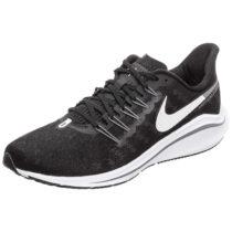 Nike Performance Air Zoom Vomero 14 Laufschuh Herren schwarz/weiß Herren Gr. 44