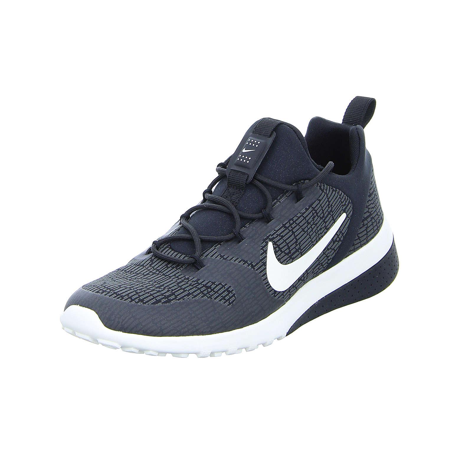 Nike Performance CK Racer Sneakers schwarz Damen Gr. 38