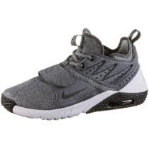Nike Performance Fitnessschuhe Air Max Trainer 1 Fitnessschuhe grau Herren Gr. 42