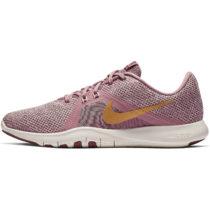 Nike Performance Fitnessschuhe Flex Trainer 8 Fitnessschuhe rosa Damen Gr. 36