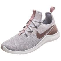 Nike Performance Free TR 8 LM Trainingsschuh grau/braun Damen Gr. 38