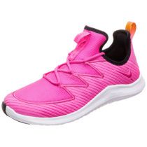 Nike Performance Free TR Ultra Trainingsschuh Damen rosa/weiß Damen Gr. 37,5