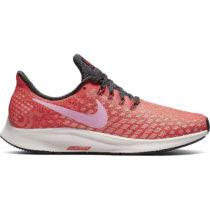 Nike Performance Laufschuhe Air Zoom Pegasus 35 Laufschuhe rot Damen Gr. 38,5