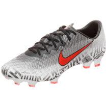 Nike Performance Mercurial Vapor XII Pro Neymar FG Fußballschuh Herren weiß Herren Gr. 43