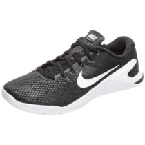 Nike Performance Metcon 4 XD Trainingsschuh Herren schwarz/weiß Herren Gr. 40