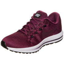 Nike Performance Nike Air Zoom Vomero 12 Laufschuh Damen bordeaux Damen Gr. 45
