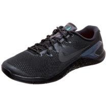 Nike Performance Nike Metcon IV Premium Trainingschuh Herren schwarz Herren Gr. 44