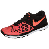 Nike Performance Nike Train Speed 4 Trainingsschuh Herren anthrazit Herren Gr. 44,5