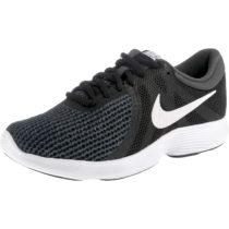 Nike Performance Revolution 4 Laufschuhe dunkelblau Damen Gr. 37,5