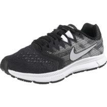 Nike Performance Zoom Span 2 Sportschuhe schwarz Damen Gr. 40