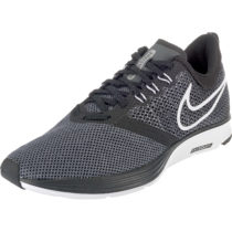 Nike Performance Zoom Strike Laufschuhe schwarz Herren Gr. 42