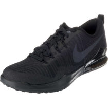 Nike Performance Zoom Train Action Fitnessschuhe schwarz-kombi Herren Gr. 40,5