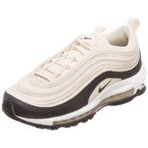 Nike Sportswear Air Max 97 Premium Sneaker Damen beige Damen Gr. 42
