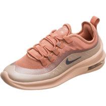 Nike Sportswear Air Max Axis Sneaker Damen orange Damen Gr. 37,5