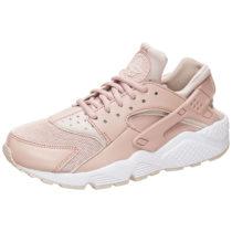 Nike Sportswear Nike Air Huarache Run Sneakers Low rosa Damen Gr. 36,5