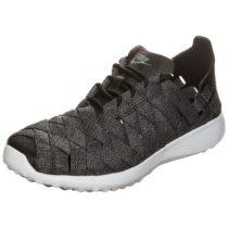 Nike Sportswear Nike Juvenate Premium Sneaker Damen schwarz Damen Gr. 36,5