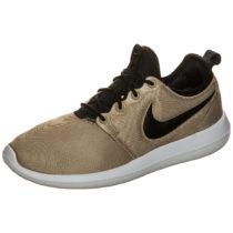 Nike Sportswear Nike Roshe Two Sneaker Damen khaki Damen Gr. 37,5