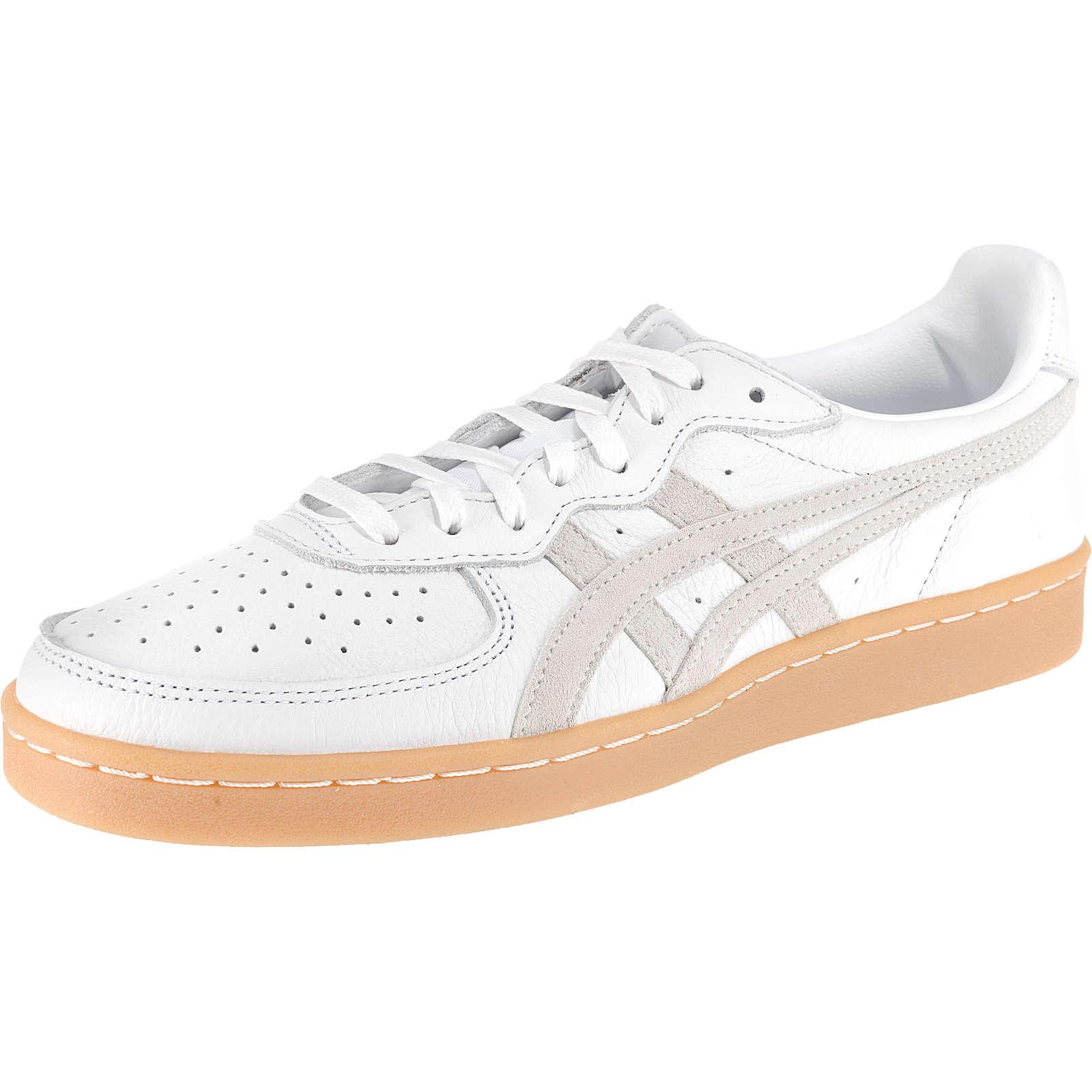 Onitsuka Tiger® GSM Sneakers Low weiß Herren Gr. 41,5