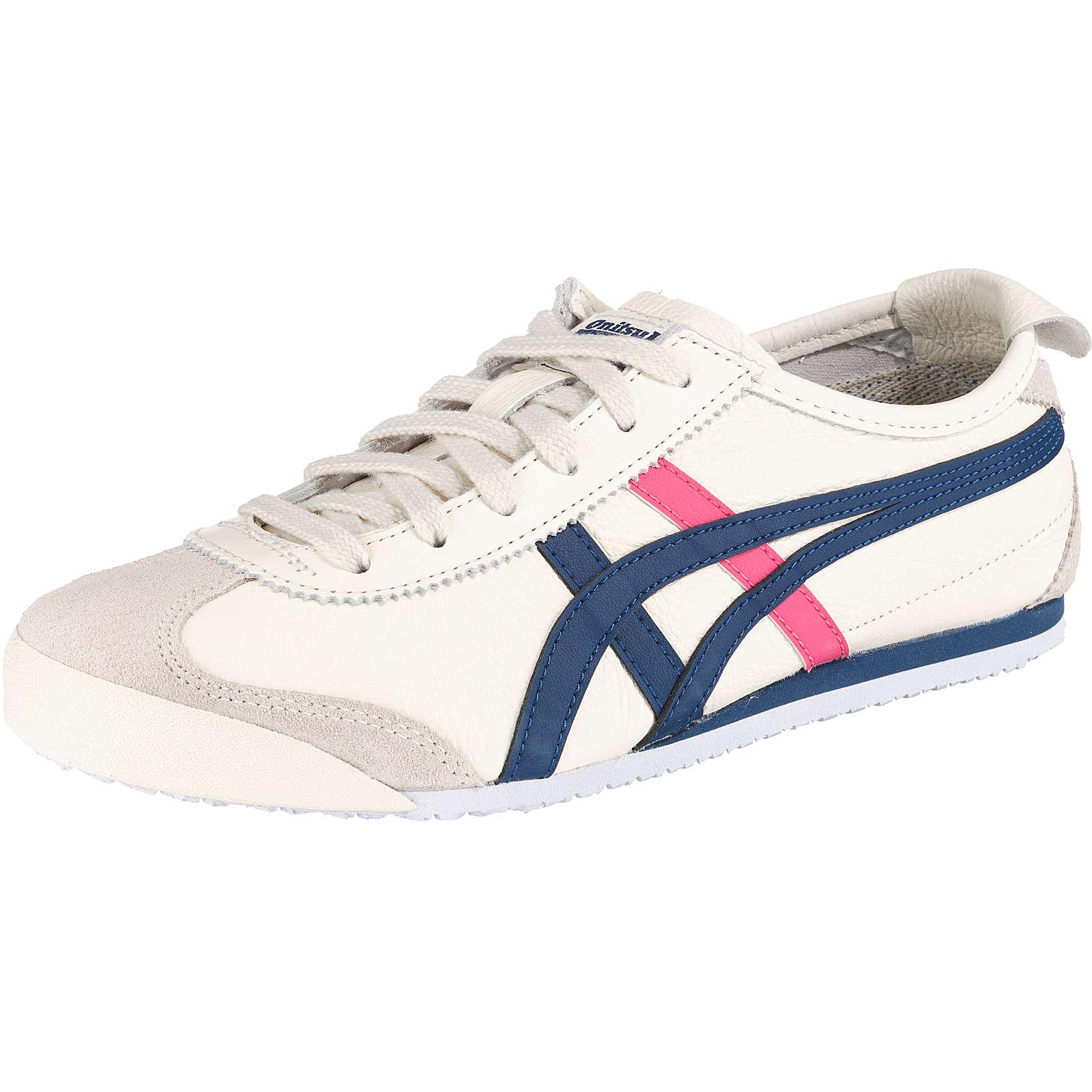 Onitsuka Tiger® Sneakers Low creme Damen Gr. 39