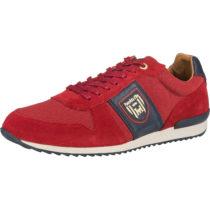 Pantofola d´Oro UMITO NB UOMO LOW Sneakers Low rot Herren Gr. 41