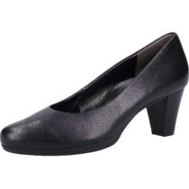 Paul Green Pumps Klassische Pumps schwarz Damen Gr. 38