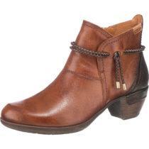 Pikolinos ROTTERDAM Ankle Boots braun Damen Gr. 38