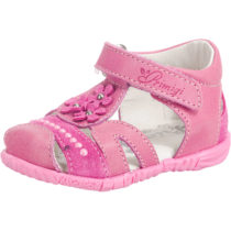 PRIMIGI Lauflernsandalen für Mädchen pink Mädchen Gr. 23
