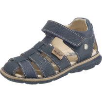 PRIMIGI Sandalen für Jungen blau Junge Gr. 31