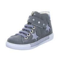 PRIMIGI Sneakers Low für Mädchen grau Mädchen Gr. 33