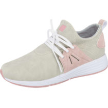 Project Delray WAVEY Sneakers Low grau Damen Gr. 42