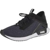 PUMA Rogue Sneakers Low schwarz Damen Gr. 43